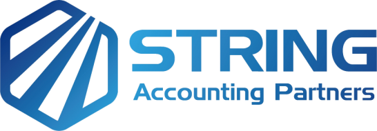 String Accounting Partners